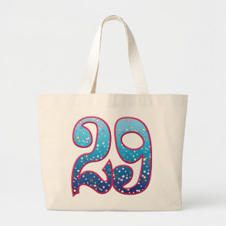 29 Age Rave Bags