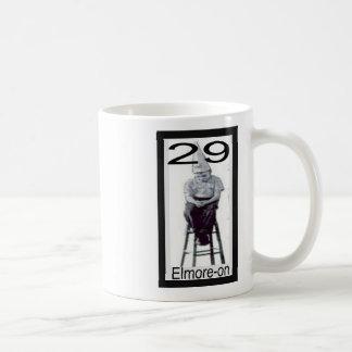 29 Elmore-on Clipboard Coffee Mug
