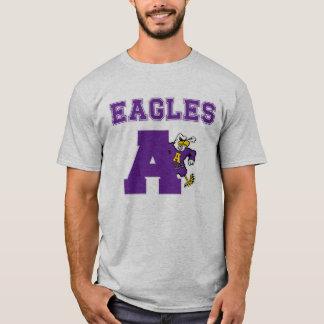29d4aaf6-9 T-Shirt