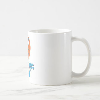 29th January - Freethinkers Day Coffee Mug