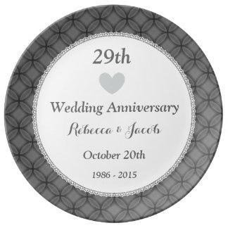 29th Wedding Anniversary Gift 019 - 29th Wedding Anniversary Gift