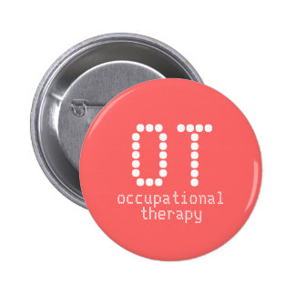 2 25 occupational therapy button - melon