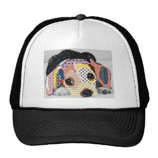 2 (2).jpg mesh hat