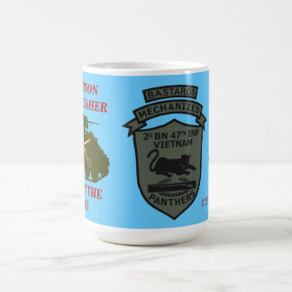 2/47th Inf. Operation Rockcrusher- Subdued Mug