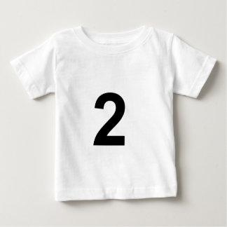 2 BABY T-Shirt