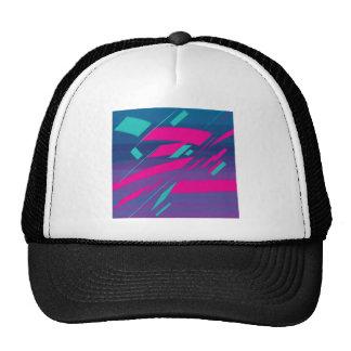 2 CAP