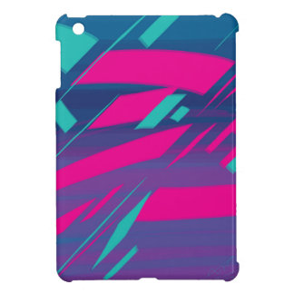 2 COVER FOR THE iPad MINI