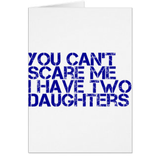 2-daughters-capture-it.png greeting card
