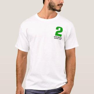 2, EVEN REVELEYRACING TEAM T-Shirt