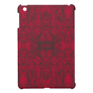 2 iPad MINI COVER
