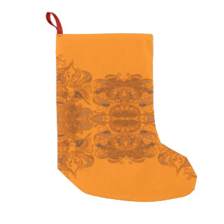 2.JPG SMALL CHRISTMAS STOCKING