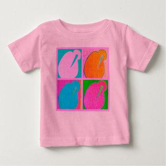 2 Kiwi 4 Baby T-Shirt