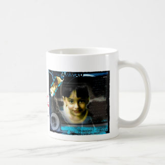 ????, ????? ?????2, MOHAMMAD, Love, Sultan, MOH... Coffee Mug