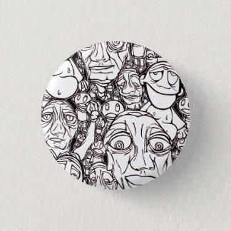 2.png 3 cm round badge