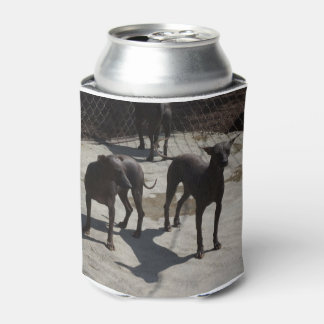 2 xolos.png can cooler