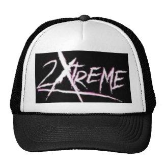 2 Xtreme Cap