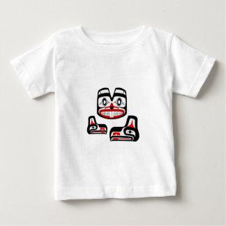 2 ZAZZLE (2) BABY T-Shirt