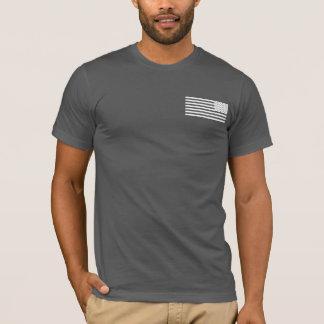 2A - Est. 1776 - American Apparel T-Shirt
