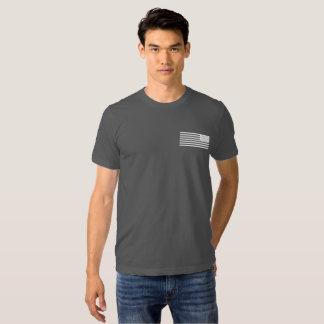 2A - Est. 1776 - American Apparel Tshirts