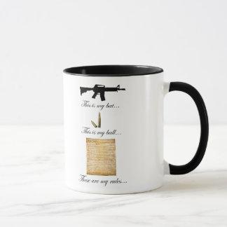 2A Mug