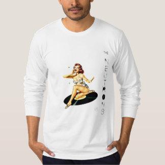 2acd_1, THE, NEUTRONS T-Shirt