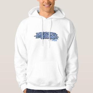 2advanced 001 hoodie
