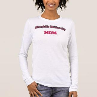 2bbf682d-c long sleeve T-Shirt