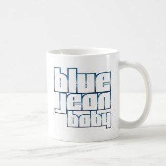 2bjbcombo coffee mug
