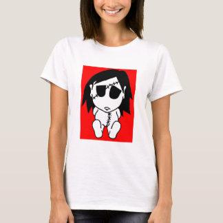 2Blu emo kid customizable T shirt