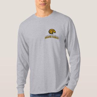 2c35751f-2 T-Shirt