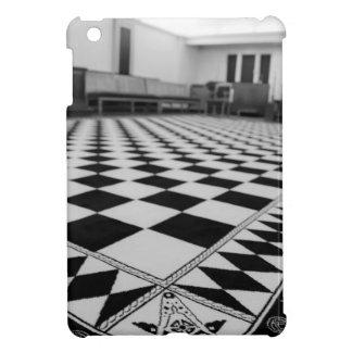2c3c2a48cd8fa24420df8732d09ecfc6--freemason-lodge- cover for the iPad mini