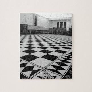 2c3c2a48cd8fa24420df8732d09ecfc6--freemason-lodge- jigsaw puzzle
