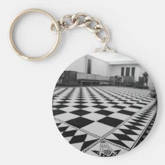 2c3c2a48cd8fa24420df8732d09ecfc6--freemason-lodge- key ring