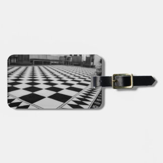2c3c2a48cd8fa24420df8732d09ecfc6--freemason-lodge- luggage tag