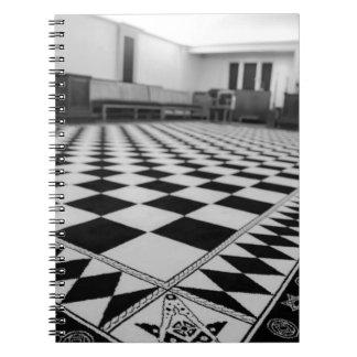 2c3c2a48cd8fa24420df8732d09ecfc6--freemason-lodge- notebook