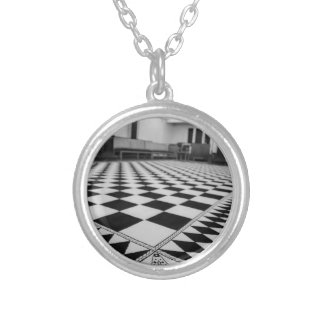 2c3c2a48cd8fa24420df8732d09ecfc6--freemason-lodge- silver plated necklace