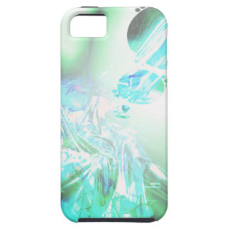 2dsqrLst3 Case For The iPhone 5