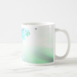 2dsqrLst3 Coffee Mug