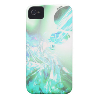 2dsqrLst3 iPhone 4 Cases