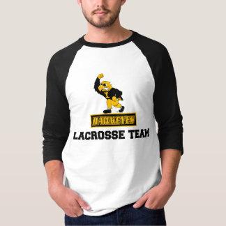 2e14ab57-8 T-Shirt