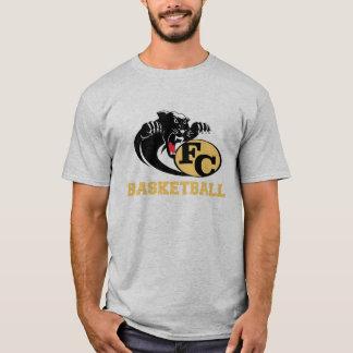 2e8ee784-9 T-Shirt