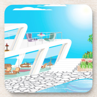 2FloorMansionOceanFront_SMX Coaster