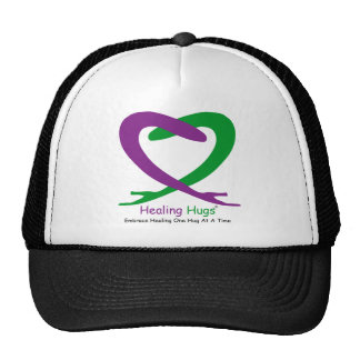 2HH with tag line Vector 200x210.ai Hats