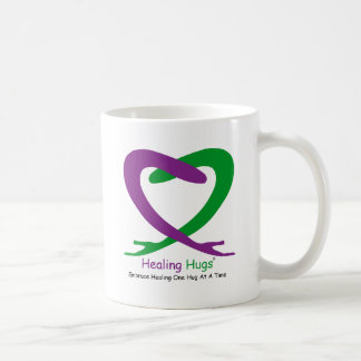 2HH with tag line Vector 200x210.ai Mugs