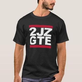 2jz gte shirt