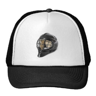 2K0014lowres SPORTS HELMETS GRAPHICS PROTECTION Cap