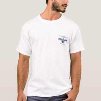 2nd Amendment Gun Permit T-Shirt