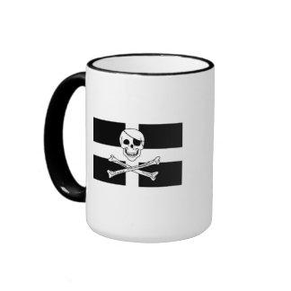 2nd Amendment Mug