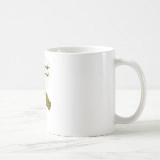 2nd Amendment? Coffee Mug