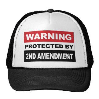 2nd-amendment-quotes cap